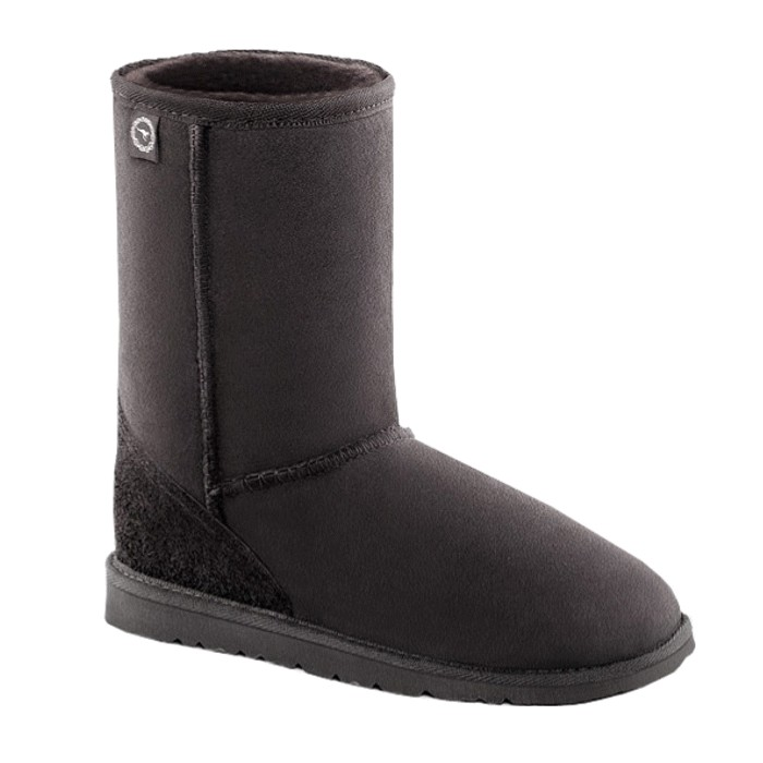 uggs original reviews