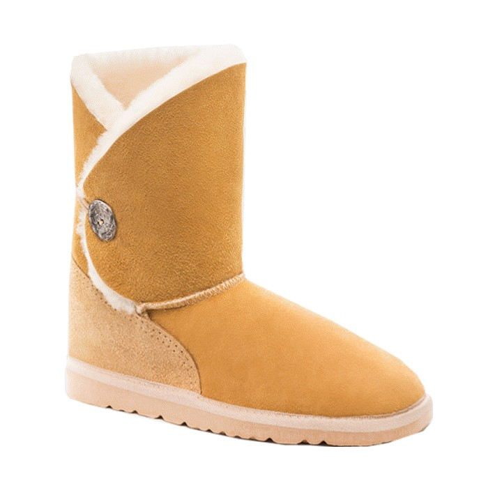 31fd3d41466 Brighton 3/4 Ugg Boots