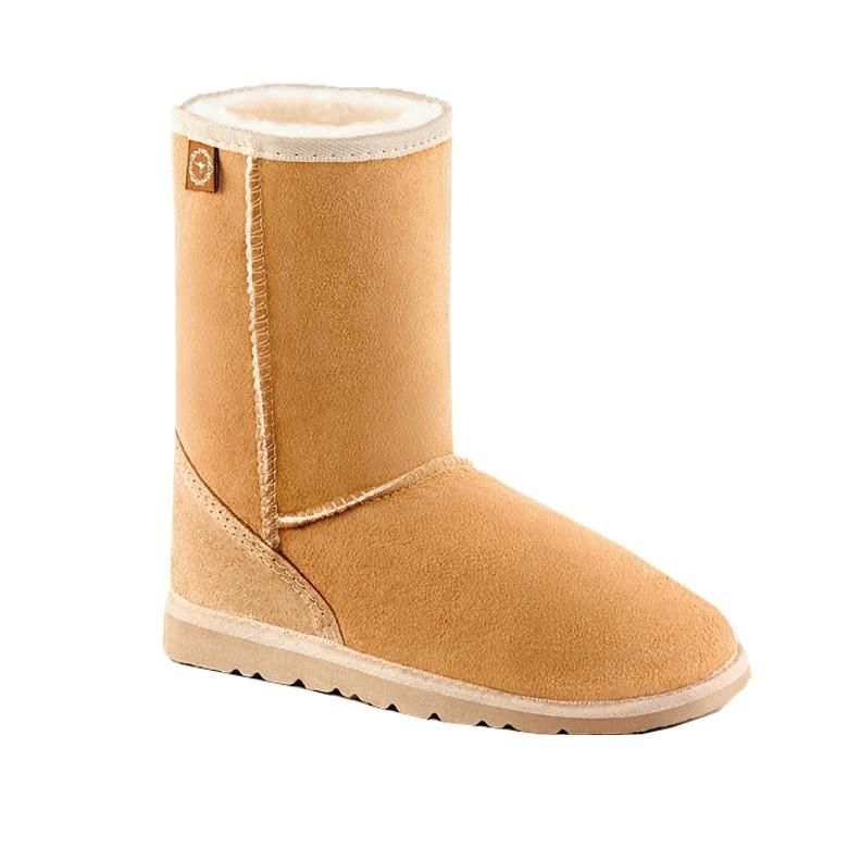 Tidal 3 4 Mens Ugg Boots 61720625e