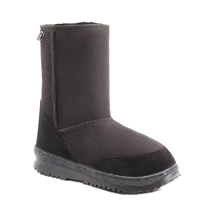 01b4eb38692 Ugg Bondi 3/4 Boots