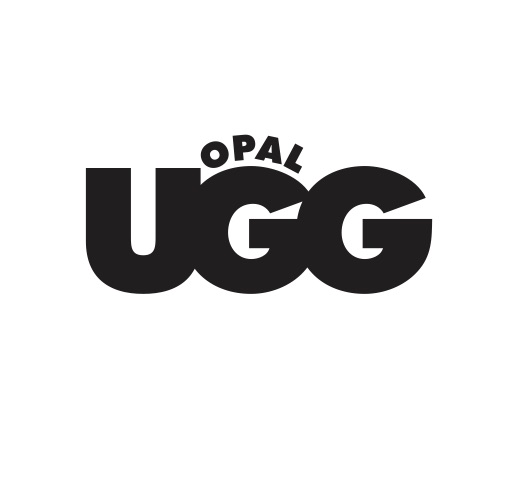 Opal UGG